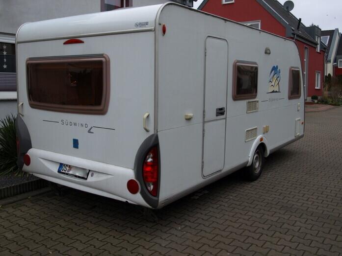 Wohnwagen Mit Etagenbett Klima Mover : Wohnwagen mit klimaanlage und mover campanda