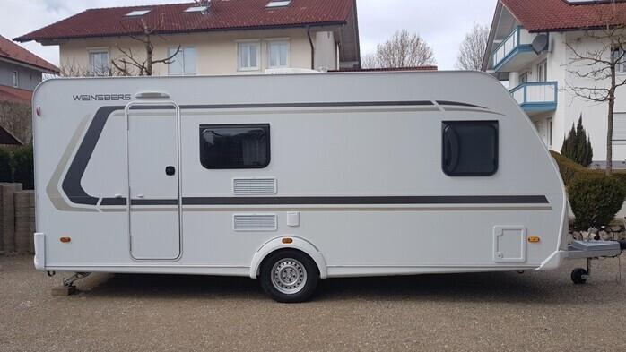 Wohnwagen Weinsberg Etagenbett : Stockbett wohnwagen mit klimaanlage für campanda