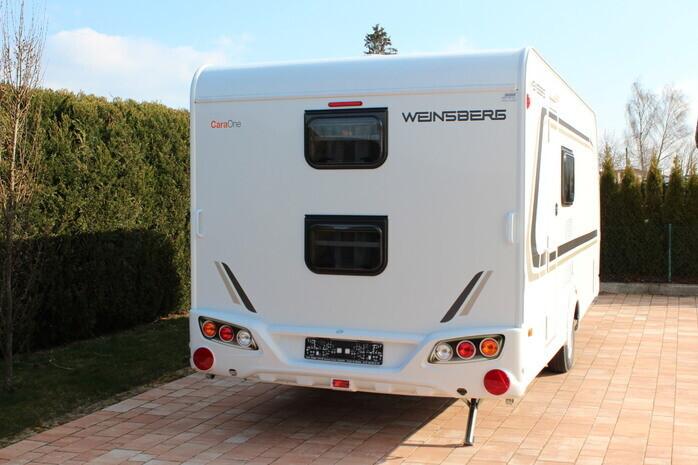 Wohnwagen Mit Etagenbett Und Klimaanlage : Wohnwagen weinsberg fdk bj mit campanda