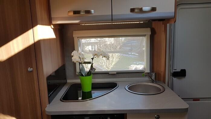 Wohnwagen Mit Etagenbett Und Klimaanlage : Stockbett wohnwagen mit klimaanlage für campanda