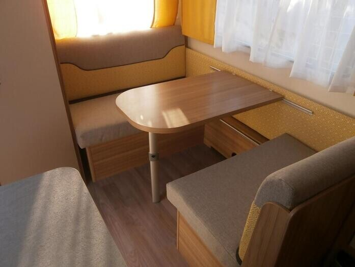 Fußboden Im Wohnwagen Gibt Nach ~ Fußboden im wohnwagen gibt nach beheizbare teppiche für