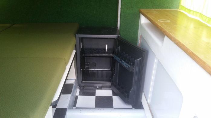 Mini Kühlschrank Bvb : Amica kühlschrank metro amica gefrierschrank wunderbar amica