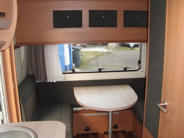 Wohnwagen Etagenbett Größe : Wohnwagen schulz caravaning hobby deluxe kb top zustand