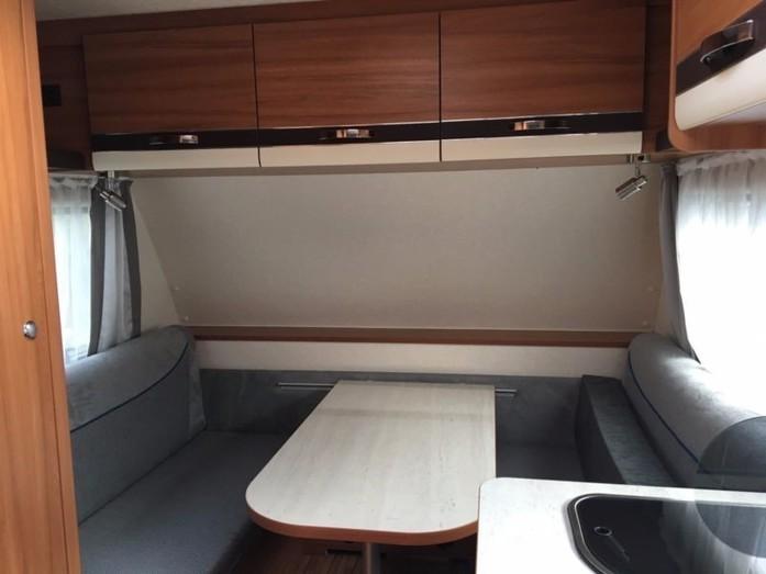 Wohnwagen Etagenbett Gewicht : Pers etagenbetten mit campanda