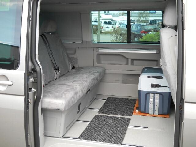 k hlschrank vw california k hlschrank vw t wendy parker. Black Bedroom Furniture Sets. Home Design Ideas