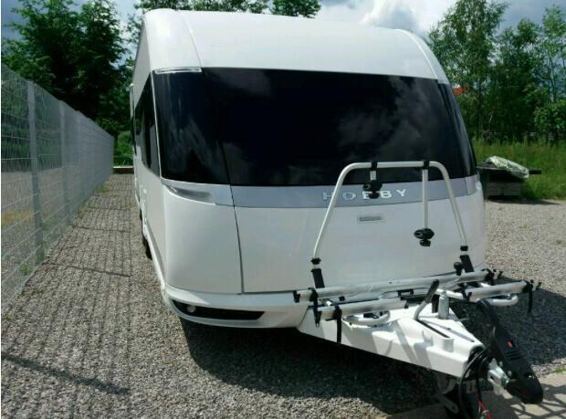 Wohnwagen Mit Etagenbett Klima Mover : Luxus wohnwagen klima vorzelt tv mover campanda