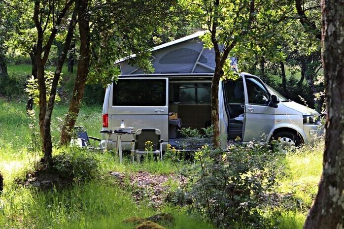 Campings de raccordement complet dans le sud de la Californie meilleurs sites de rencontre pour les stoners