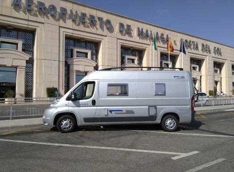 Jerez de la Frontera: 720,00€