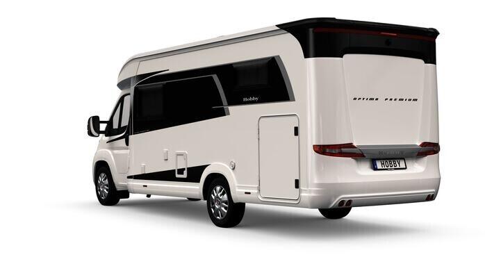 2e7cdfd22c5 ... Autocaravana Medium ideal para 2 niños y 2 adultos - image 2 ...
