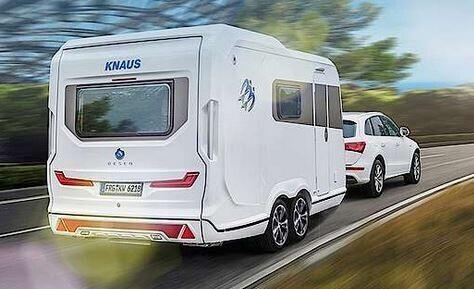Wohnwagen Mit Etagenbett Und Hubbett : Bürstner averso plus wohnwagen campanda