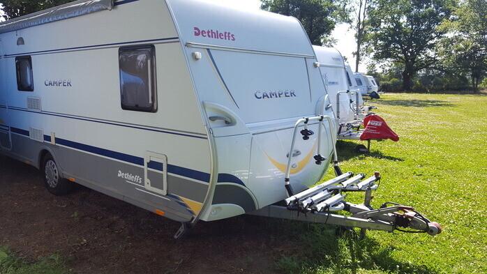 Wohnwagen Etagenbett Mittelsitzgruppe Festbett : Suchergebnisse wohnwagen und caravan angebote bei caraworld
