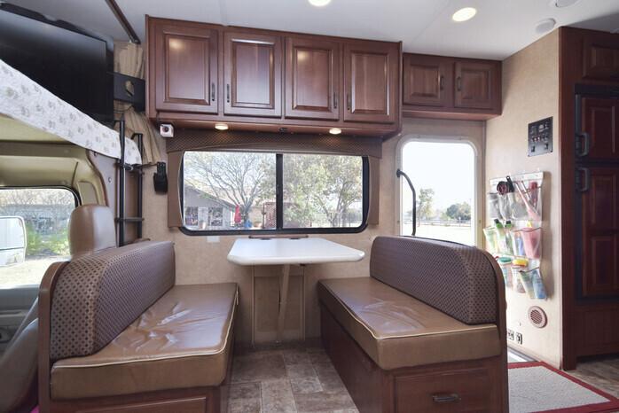 Outdoor Küche Camper : Leicht reisende mit outdoor küche für campanda