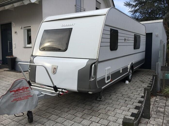 Wohnwagen Tabbert Etagenbett : Tabbert da vinci dm etagenbetten campanda