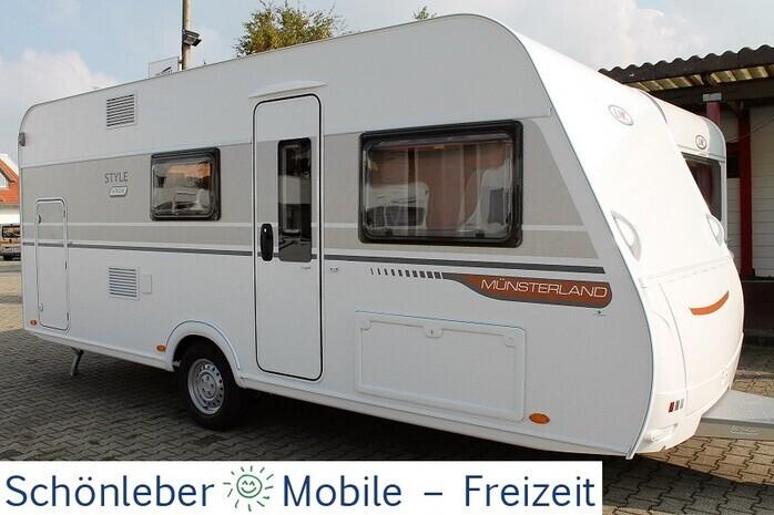 Wohnwagen Etagenbett Seitensitzgruppe : Lmc k wohnwagen für mit etagenbett campanda